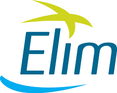 Elim Foursquare Gospel Alliance Logo